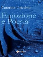 Emozione e Poesia