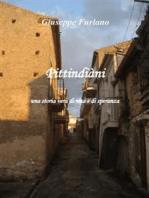 Pittindiàni