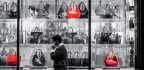 Fashion's Great Handbag Crash