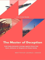 The Master of Deception