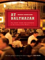 At Balthazar