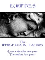 The Iphigenia in Taurus