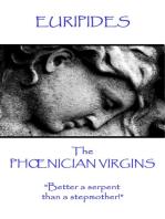 The Phœnician Virgins