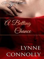 A Betting Chance