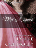 Met By Chance