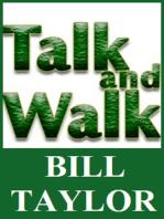 Talk And Walk