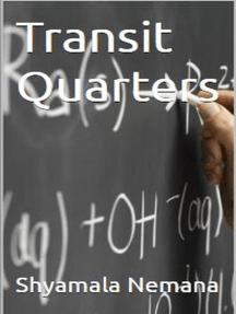 Transit Quarters
