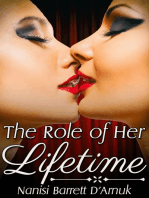 The Role of Her Lifetime