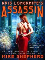 Kris Longknife's Assassin