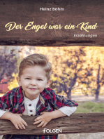 Der Engel war ein Kind