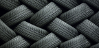 A New Kind of Rubber Makes Tires More Eco-Friendly