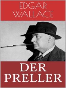 Der Preller