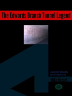 The Edwards Branch Tunnel Legend