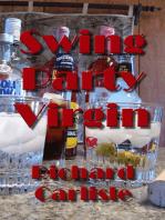 Swing Party Virgin