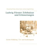 Ludwig Förster