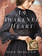 An Awakened Heart (Orphan Train)