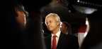 How the Netherlands Made Geert Wilders Possible