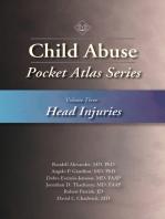 Child Abuse Pocket Atlas, Volume 3
