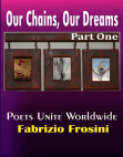 Our Chains, Our Dreams Free download PDF and Read online