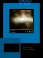 Psatori