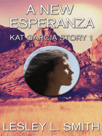 A New Esperanza