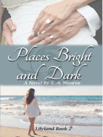 Places Bright and Dark