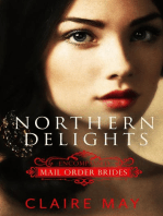 Northern Delights