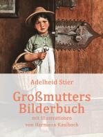 Großmutters Bilderbuch