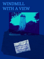 Windmill with a View