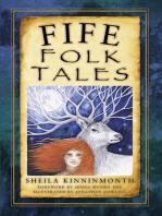 Fife Folk Tales
