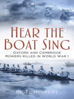 Hear The Boat Sing
