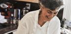 Remembering the Italian Baking Expert Carol Field