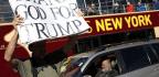 The Appealing Logic That Underlies Trump's Economic Ideas