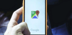 6 Quick Tricks for Doing More With Google Maps