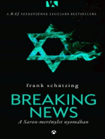 Breaking News - A Saron-merénylet nyomában