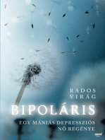 Bipoláris
