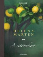 A citromkert