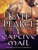 Captive Mail