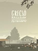 Pletykaanyu