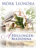 A Hellinger- Madonna