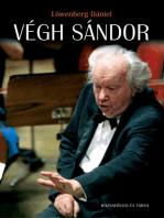 Végh Sándor