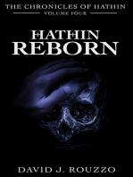 Hathin Reborn