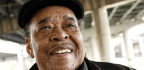 James Cotton, Giant Of The Blues Harmonica, Dies At 81