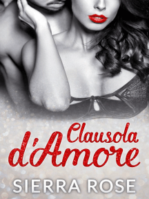 Clausola d'Amore