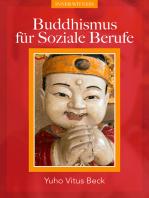 Buddhismus für Soziale Berufe