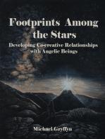 Footprints Among the Stars