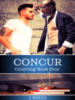 Courting 4