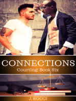 Courting 6
