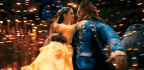 Beauty and the Beast Is Wonderfully out of Step With the Times