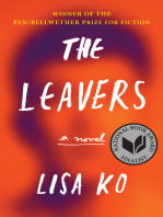 The Leavers (National Book Award Finalist)